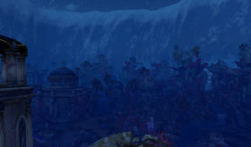 screenshot_bfa_zone_patch82_nazjatar (33)