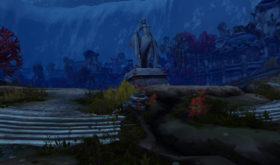 screenshot_bfa_zone_patch82_nazjatar (34)