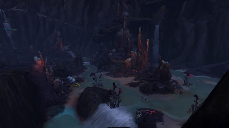 screenshot_bfa_zone_patch82_nazjatar (5)