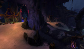 screenshot_bfa_zone_patch82_nazjatar (6)
