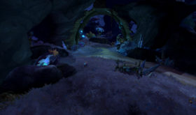 screenshot_bfa_zone_patch82_nazjatar (7)