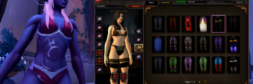 background_bfa_apparence_patch82_masquage