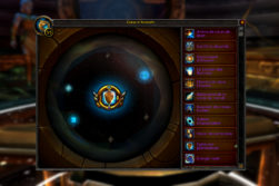 background_bfa_forgeducoeur_interface
