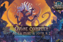 background_bfa_guidecomplet_article_patch82