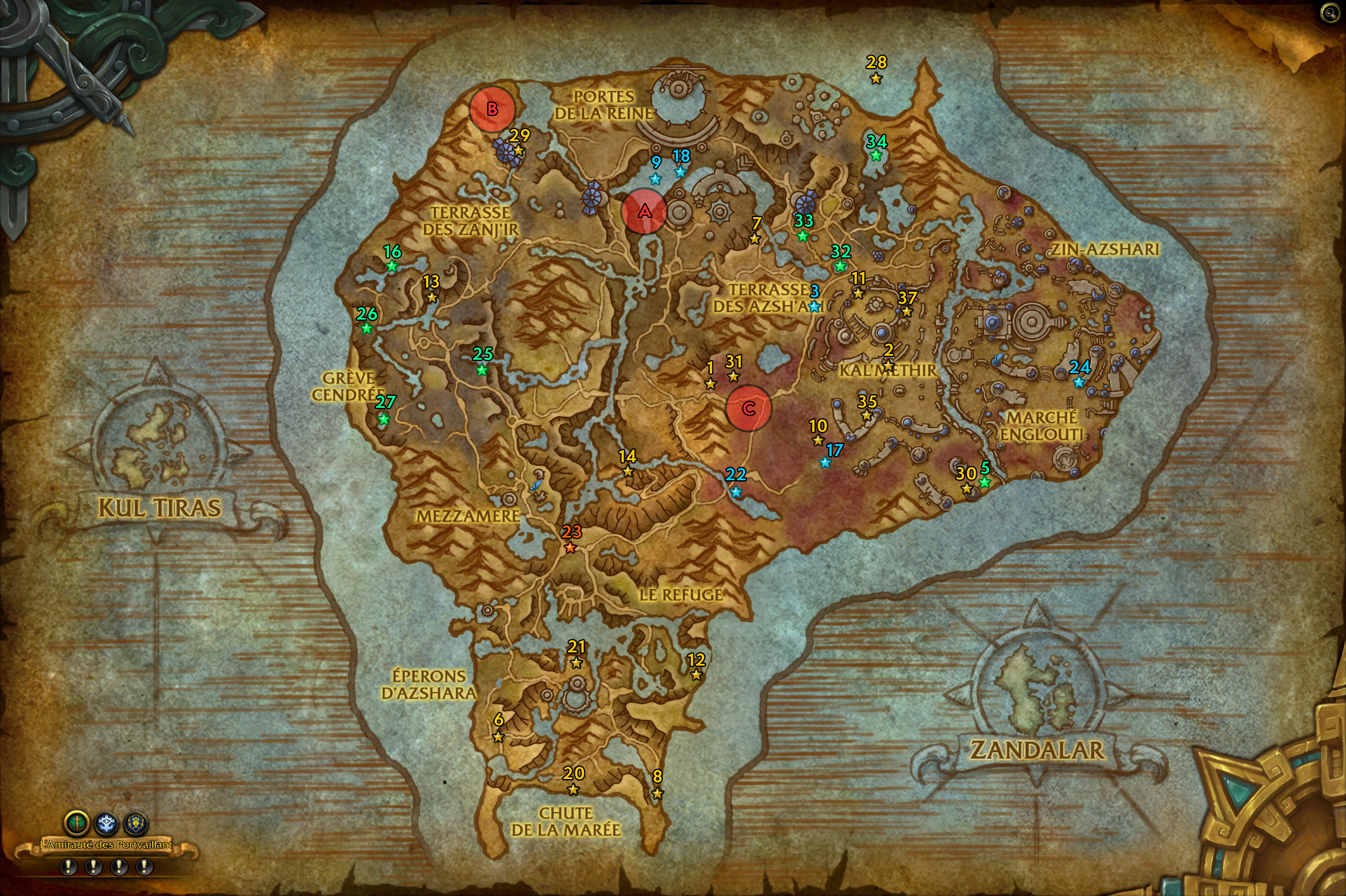 carte_patch82_rare_nazjatar