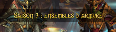 header_bfa_ensemblearmure_saison3_patch82