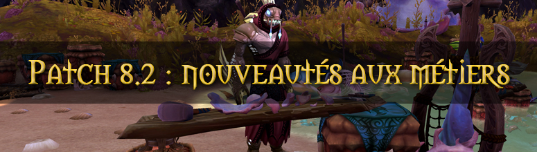 header_bfa_guide_metiers_patch82