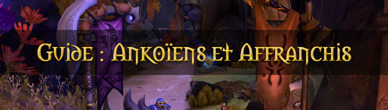 header_bfa_guide_reputation_ankoiensaffranchis