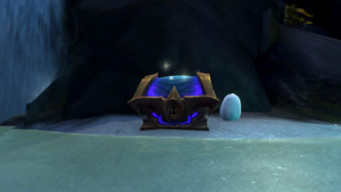 screenshot_bfa_coffre_scintillant_nazjatar