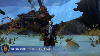screenshot_bfa_nazjatar_introduction_genn
