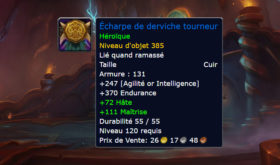 thumb_bfa_patch82_saison3_donjon_heroique