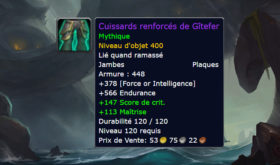 thumb_bfa_patch82_saison3_donjon_mythique