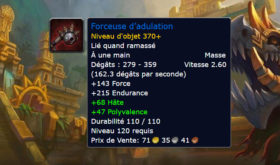 thumb_bfa_patch82_saison3_donjon_normal