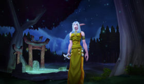 background_personnage_wowclassic_reservation