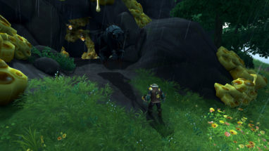 screenshot_bfa_abeille_patch825_reineessaim