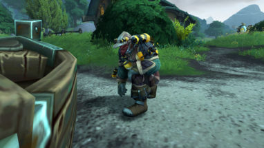 screenshot_bfa_hydromellerie_barry