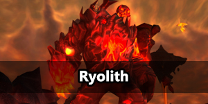 bouton_boss_terresdefeu_ryolith