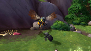 screenshot_bfa_abeille_patch825_butineuse01