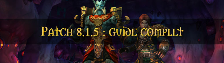 header_bfa_guidecomplet_patch815